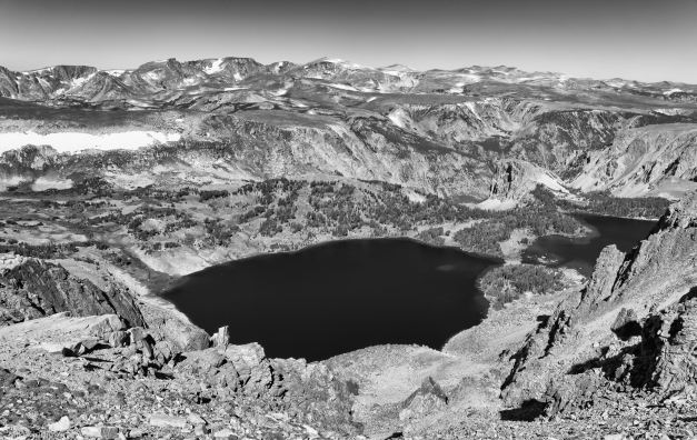 Beartooth_Twin_Lakes_BW