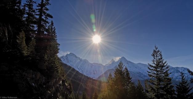 Cascades_Winter_Sun