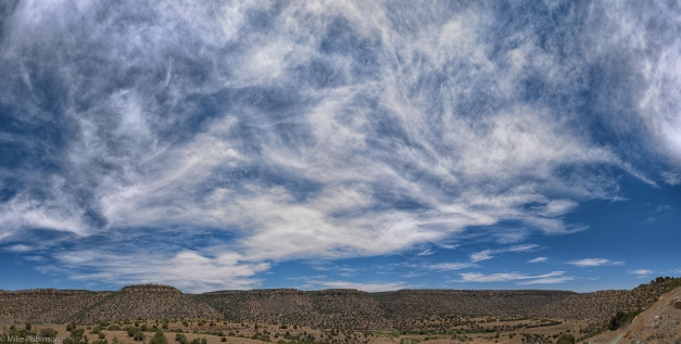 Pano_New_Mexico_Sky