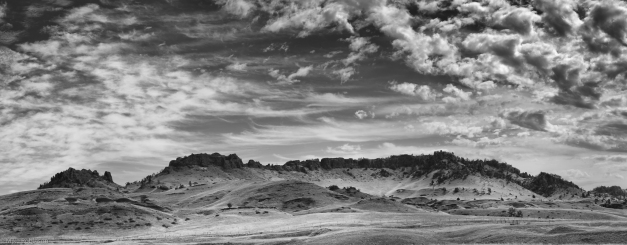 Pano_Wolf_Creek_BW