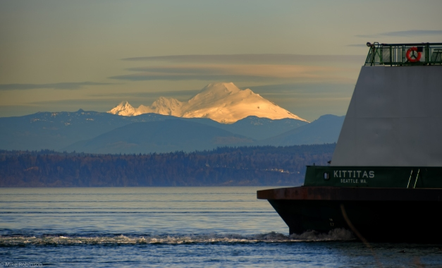 Seattle_Mt_Baker_and_Ferry