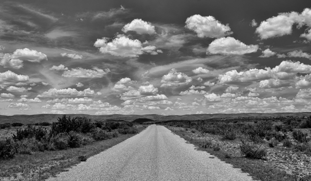 Back_Road_BW