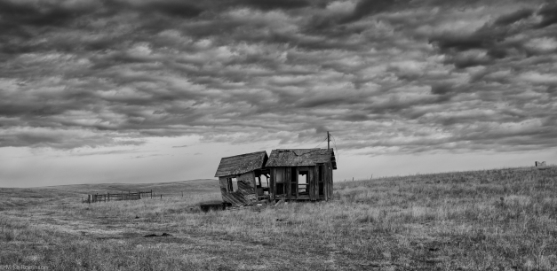 South_Dakota_Shack_BW