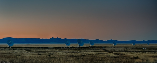 VLA_After_Sunset_01_HDR