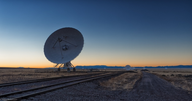 VLA_After_Sunset_02