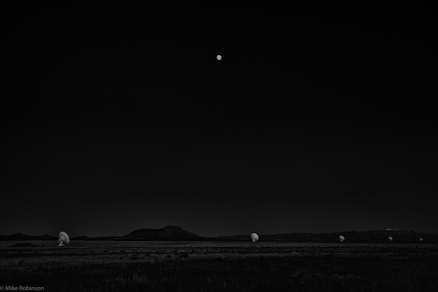 VLA_After_Sunset_04