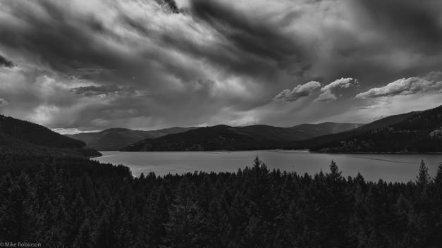 Dark_Lake_BW