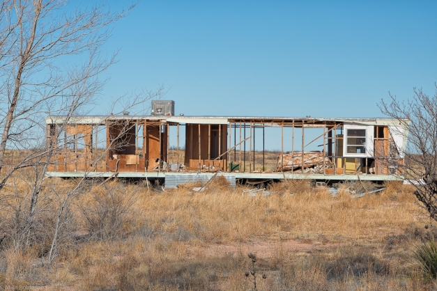 Texas_Fixer_Upper