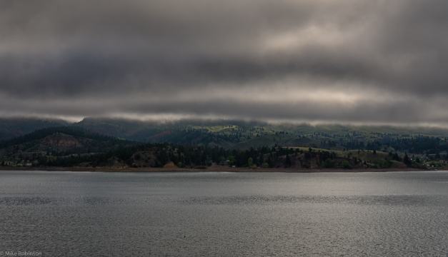 Low_Clouds_Over_Lake