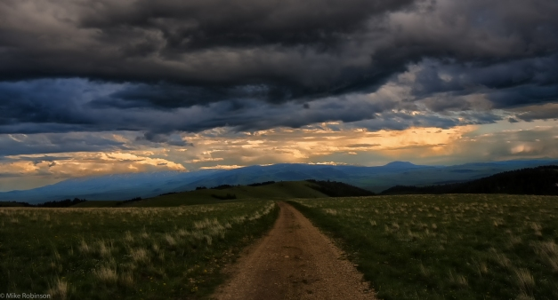 Montana_High_Country_Road