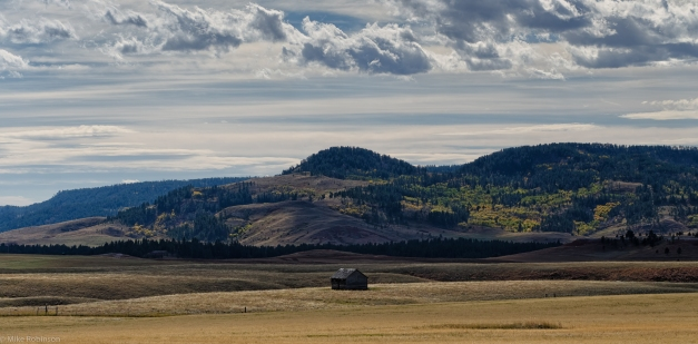 Wyoming_Cabin_Hills_Sky