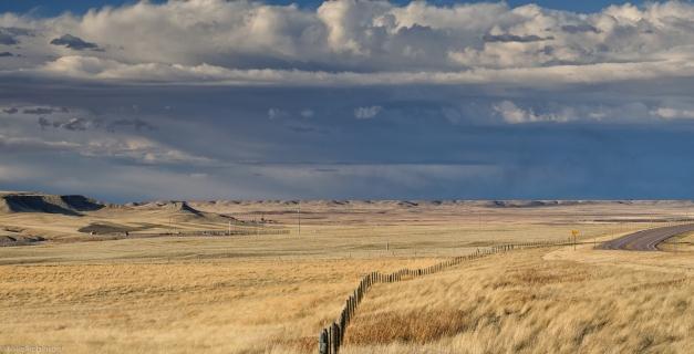 Montana_Scene