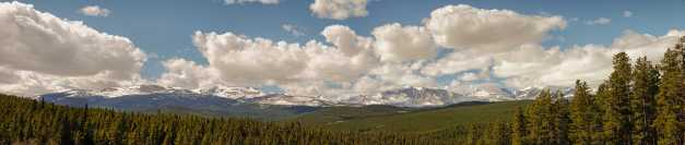 Pano_Wyoming_Mountain_View