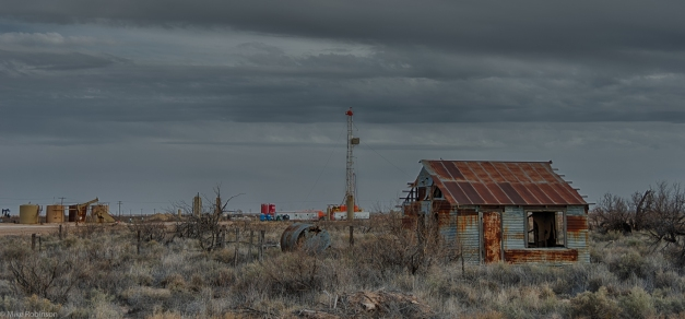 West_Texas_Oil_Country_HDR