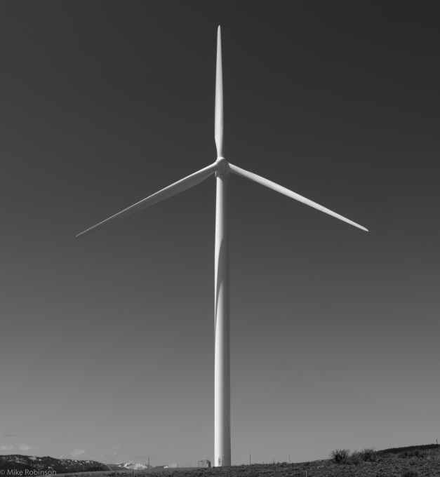 Wind_Turbine_BW