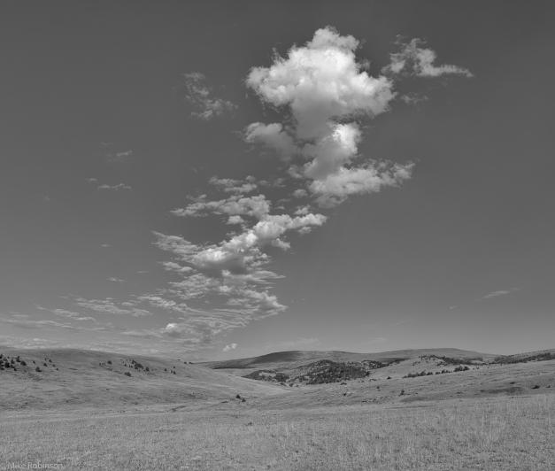 Cloud_Trail