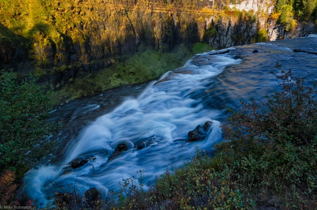 Mesa_Falls_2