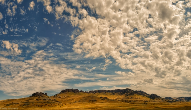 pano_wolf_creek_cloudy_sky_color
