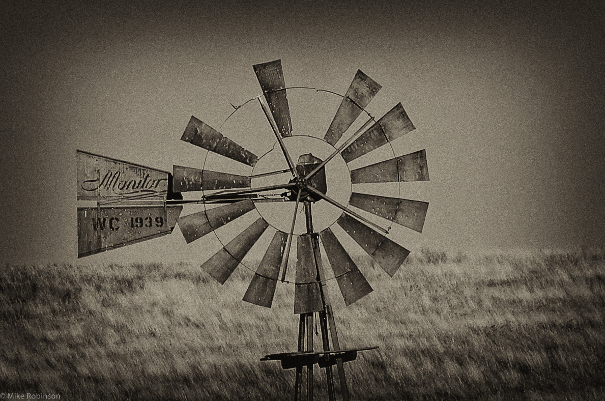 Old_Windmill