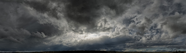 Pano_New_Mexico_Skyscape