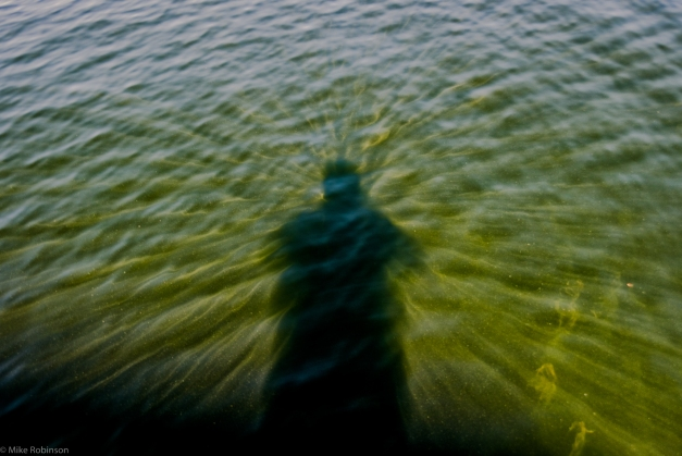 Lake_Shadow