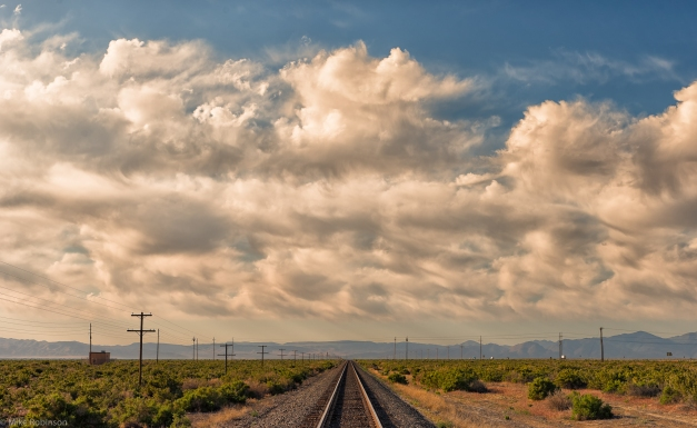 Nevada_Morning_Tracks