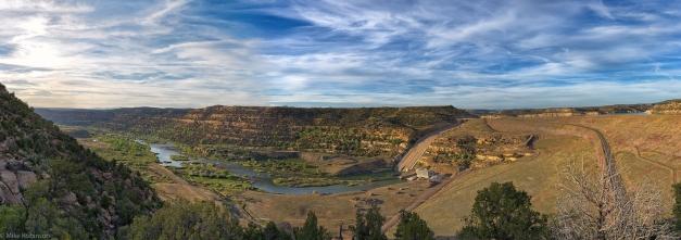 Pano_Navajo_Dam_2