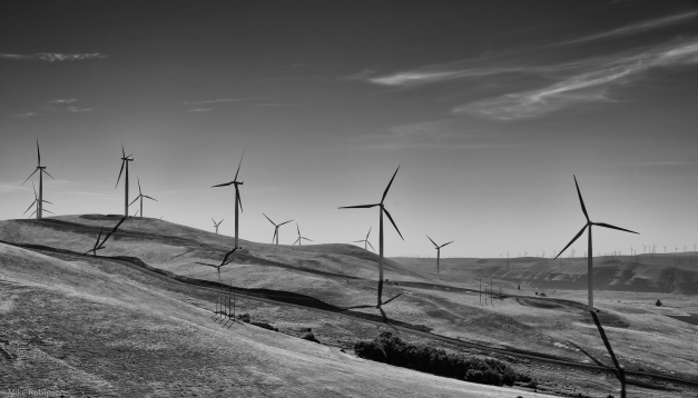 Windmills_and_Hills_BW