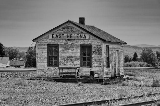 Helena_Station_BW