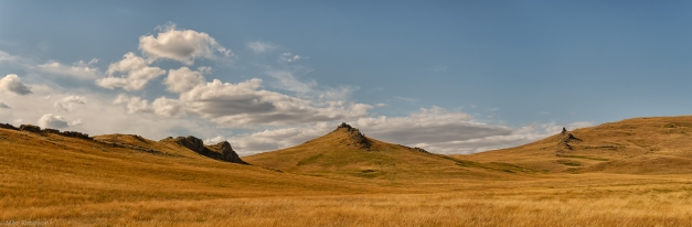 Montana_Open_Range_and_Hills_2