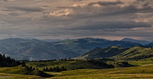 Montana_Rolling_Hills