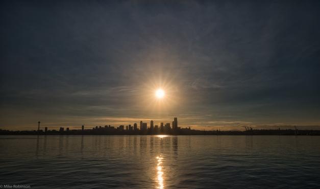 Seattle_Morning_Skyline
