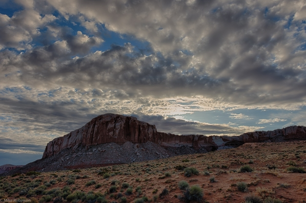 Utah_Morning_Scene_HDR