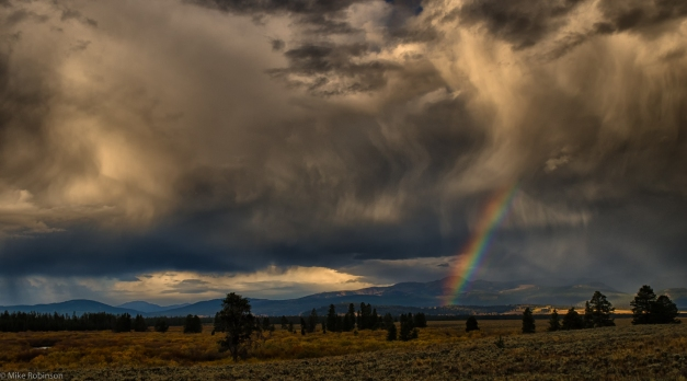 Wyoming_Rainbow_2