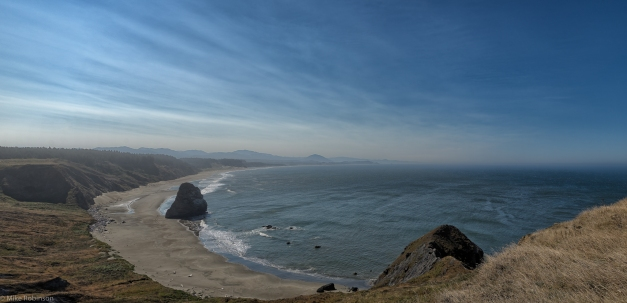 Pano_Cape_Blanco_2