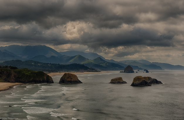 Ecola_Oregon_1_HDR