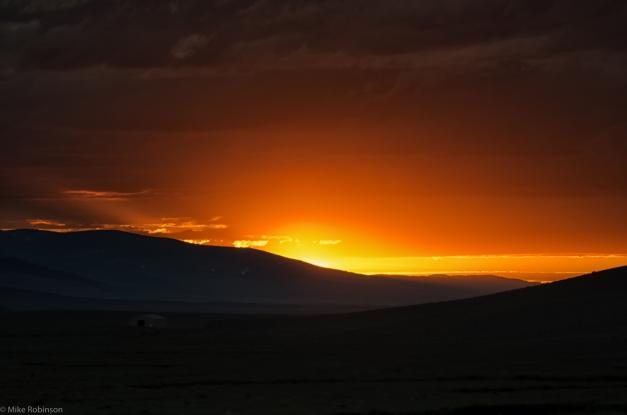 Montana_Ranch_Sunset