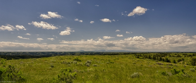 Montana_Summer_Scene_2