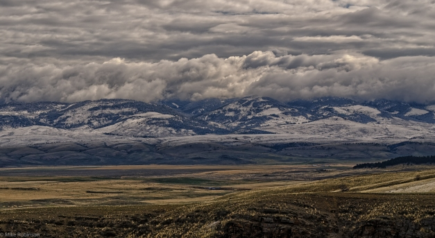Montana_Winter_Storm