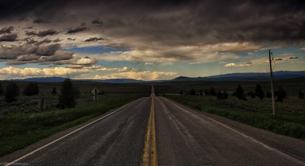 Road_to_Blue_Skies
