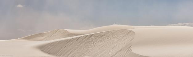 White_Sands_Dunes