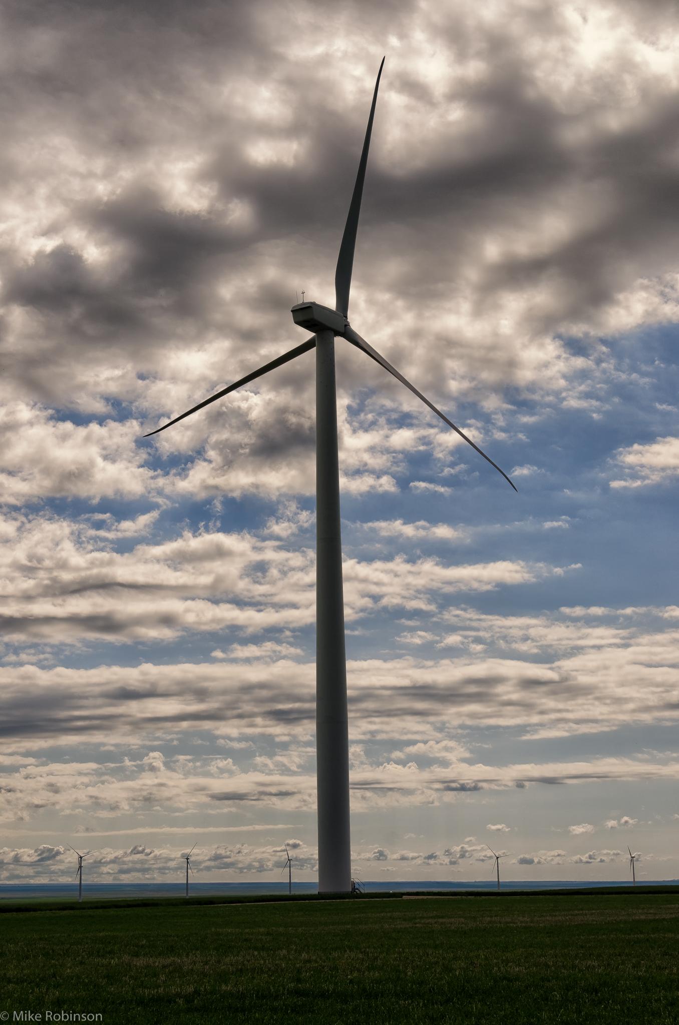 Windpower_4