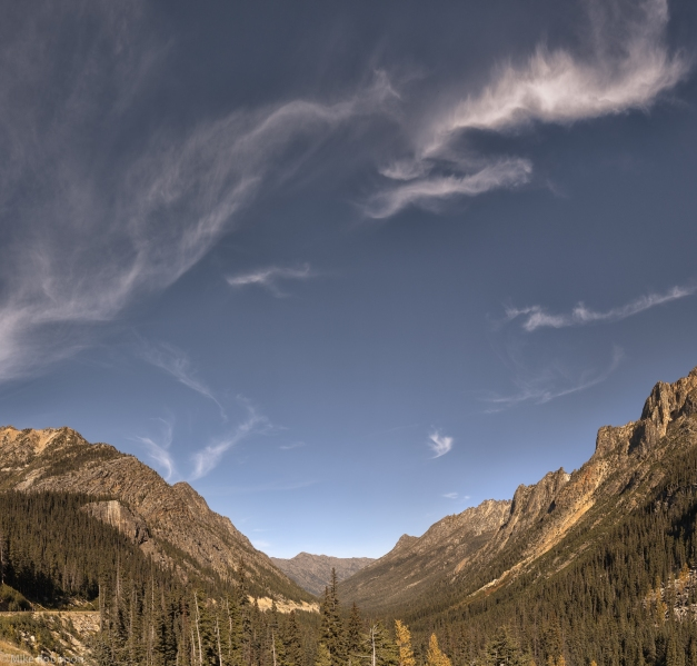 Cascades_Valley_1