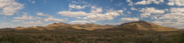 Pano_West_Texas_Summer_Afternoon_3