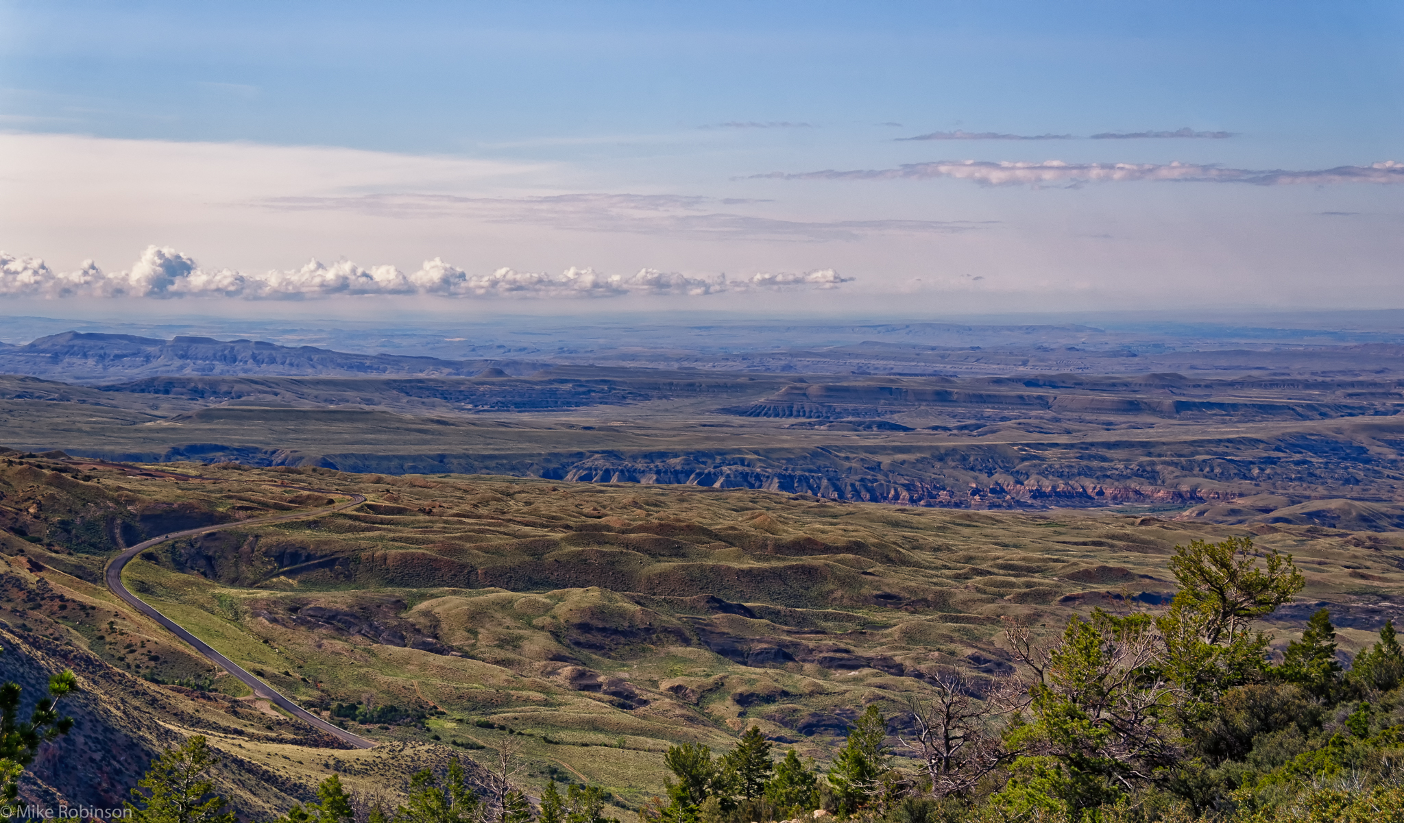 Bighorn Mountains Pictures To Pin On Pinterest Pinsdaddy