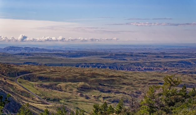 Bighorn_Mountains_View_South