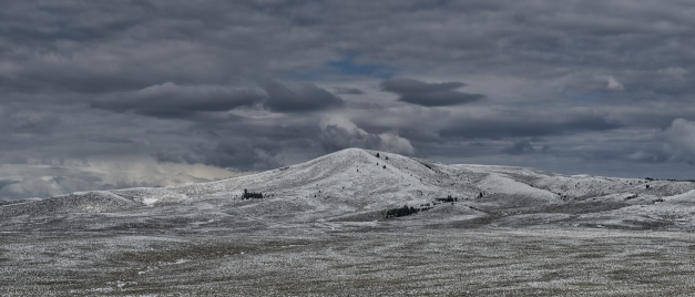 Idaho_Winter_Hills_2