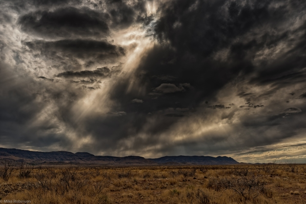 West_Texas_Clouds_and_Rays