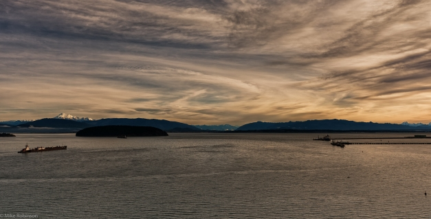 Fidalgo_Bay_Winter_Morning