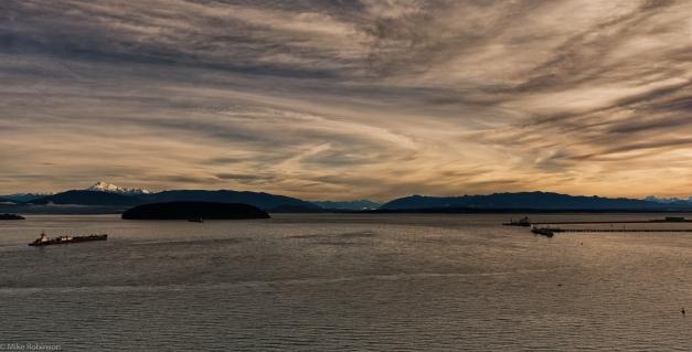 Fidalgo_Bay_Winter_Morning